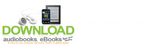 Ebooks from the library