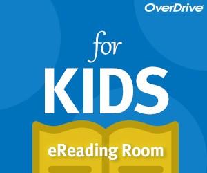 OKVL-kids