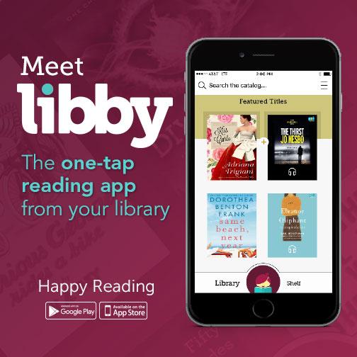 Libby_app_504x504